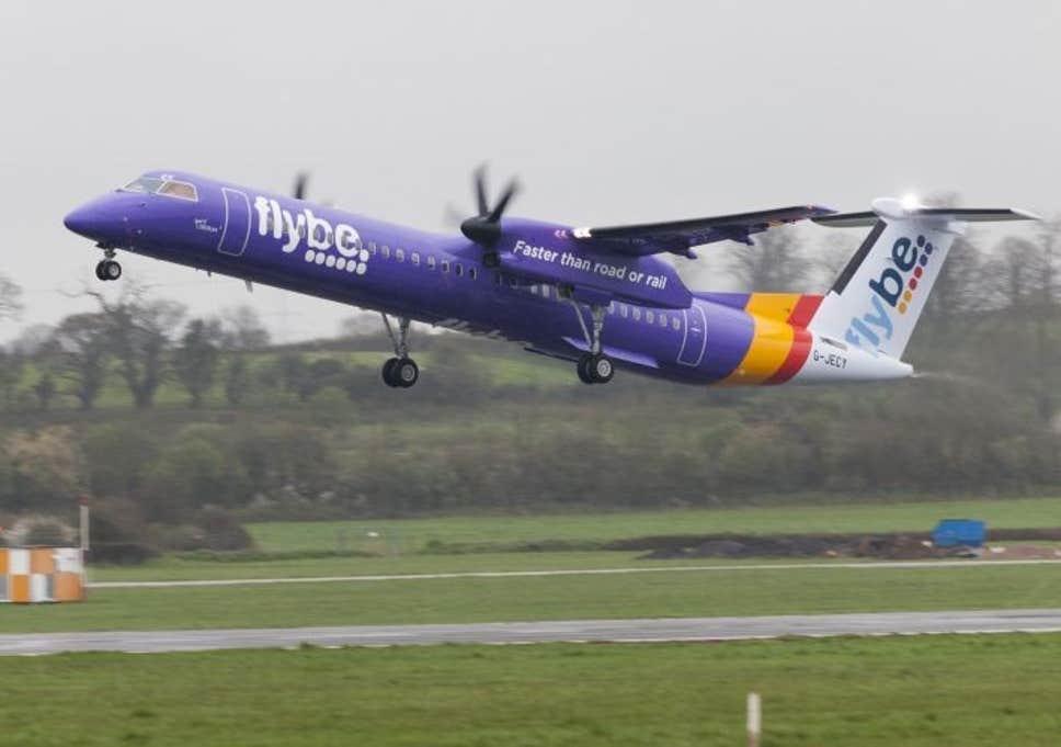 saving-flybe