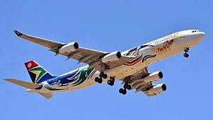 south-african-airways-puts-a340s-up-for-sale
