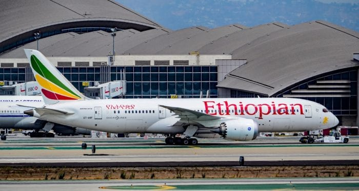 new-airport-for-addis-ababa