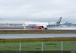 airbus-demonstrates-automatic-take-off