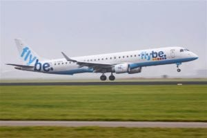 aftereffects:-the-flybe-rescue