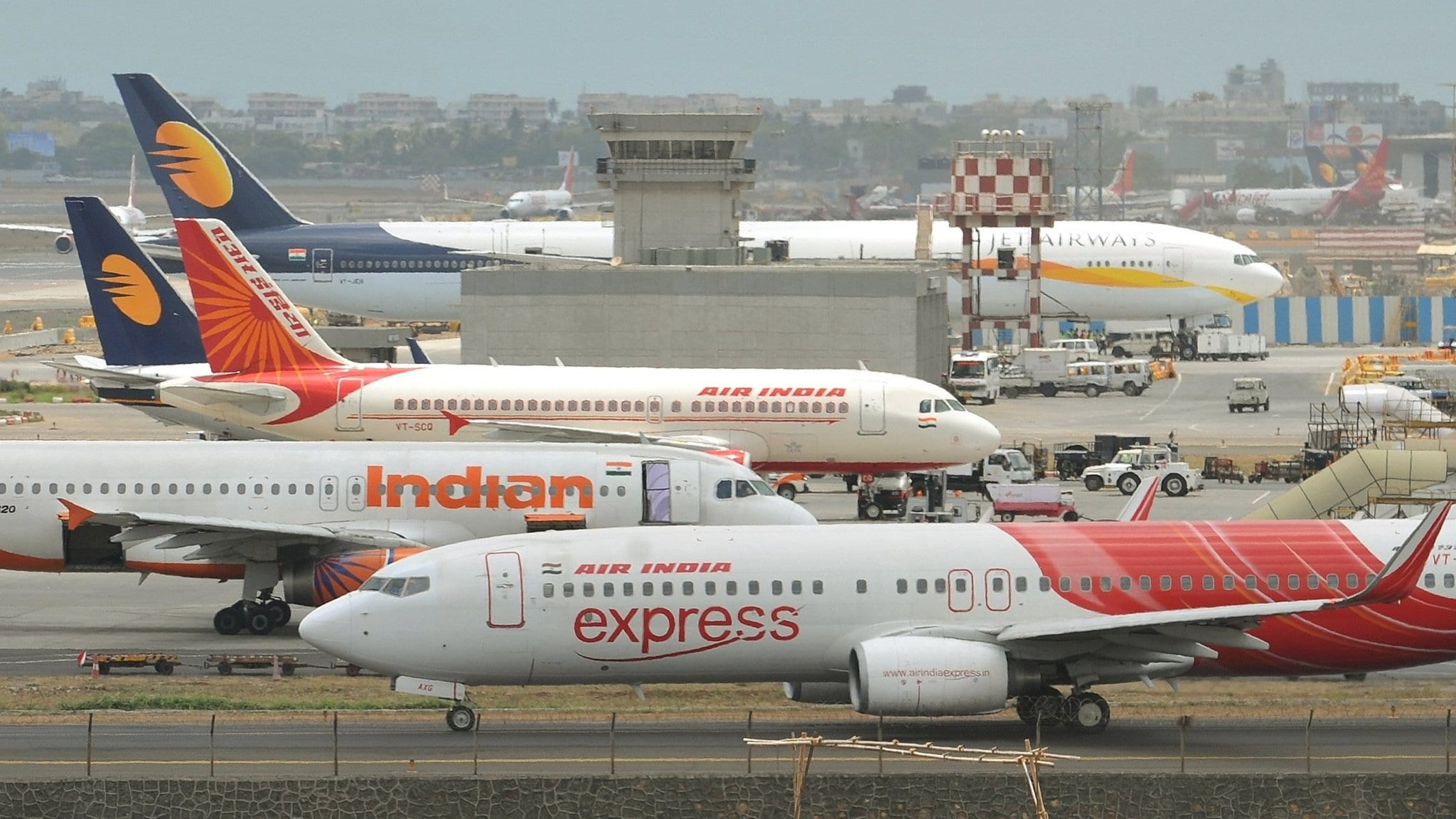indian-aviation-a-struggle-to-survive-for-airlines