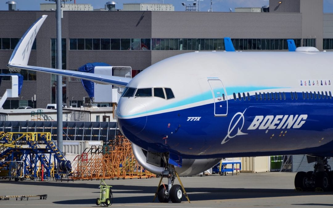 boeing-777x:-another-disaster-in-the-making?