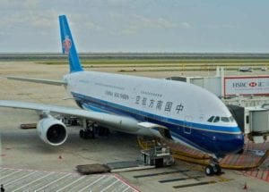 china-southern-a380-route-to-london-heathrow
