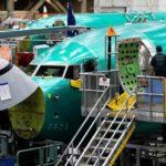 boeing-seeks-$10-billion-loan