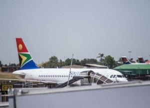 final-call-for-south-african-airways