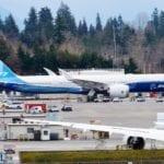 boeing-777x-scheduled-for-first-test-flight