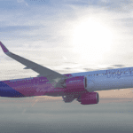 the-future-of-low-cost-long-haul-carriers