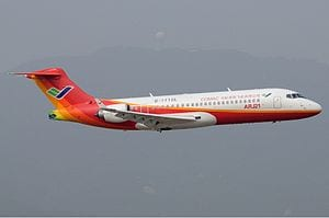 comac:-a-chinese-challenger?