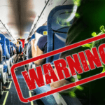 the-truth-about-your-next-flight-could-shock-you