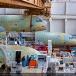 airbus-to-start-new-production-line-for-a320neo-series-aircraft