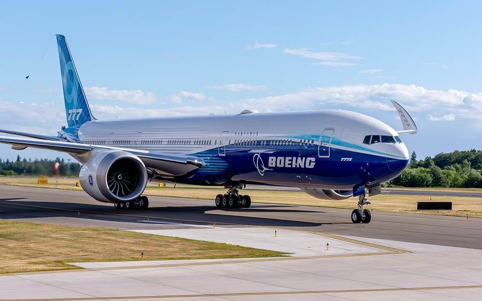 boeing-777x-test-flight-rescheduled