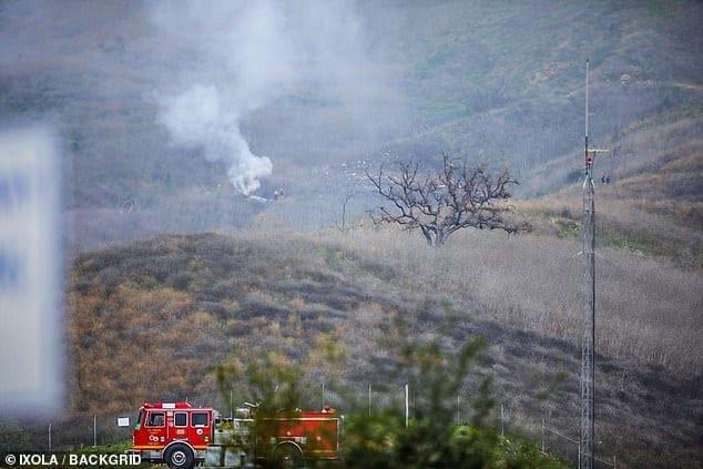 kobe-bryant-dies-in-california-helicopter-crash.