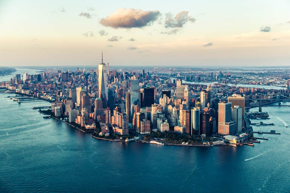 visiting-new-york-city:-your-2020-guide
