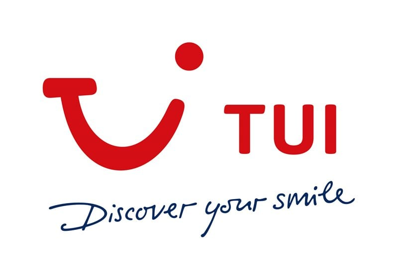 tui-discover-your-smile