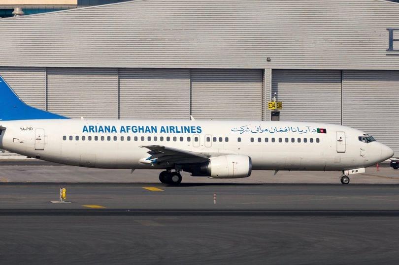 afghanistan-crash-737-crashes-in-deh-yak-province