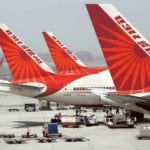 air-india-privatisation-begins