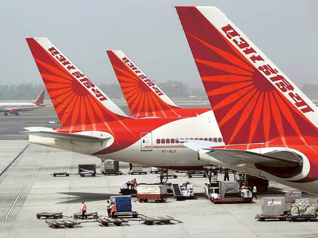 air-india-privatisation-begins
