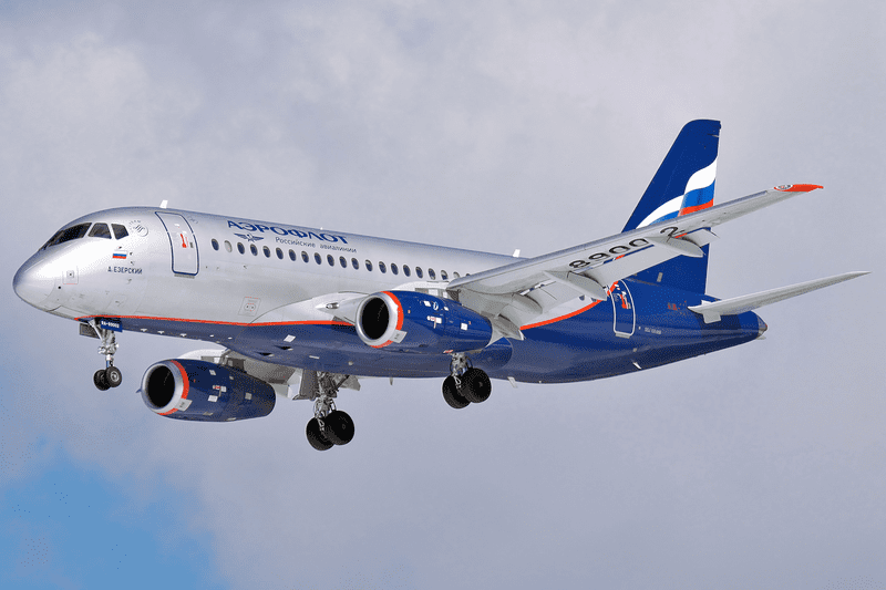 sukhoi-superjet-a-russian-renaissance