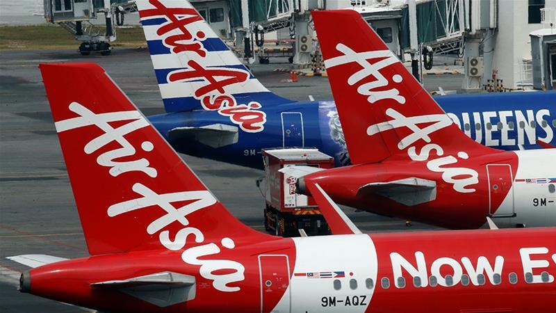 air-asia-refutes-bribery-allegations