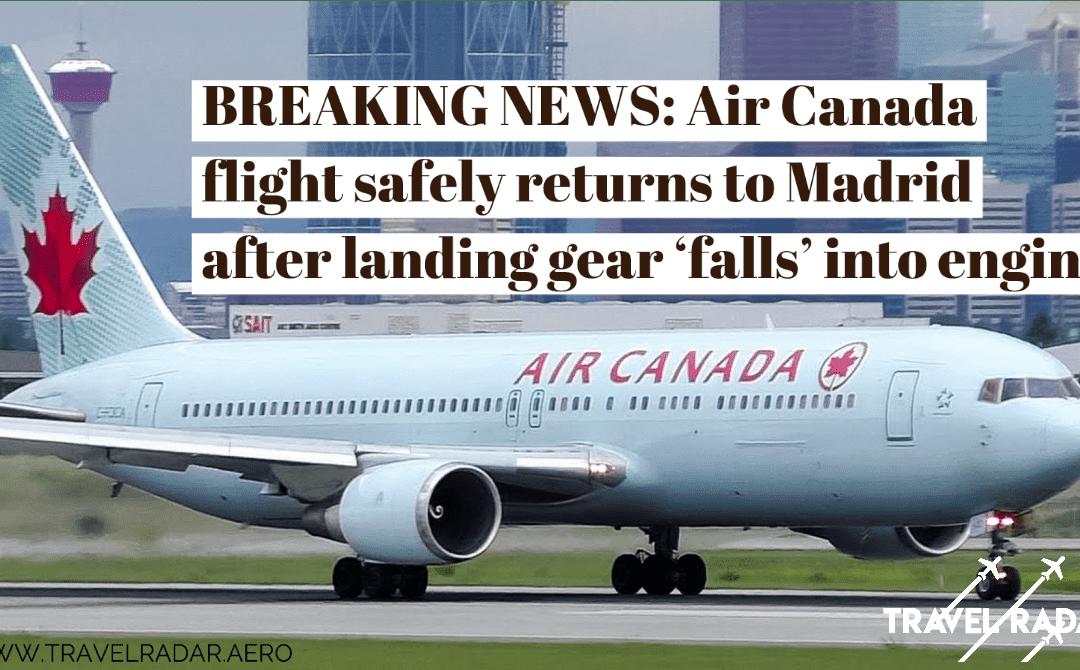 flight-returns-to-madrid-after-landing-gear-falls-into-engine