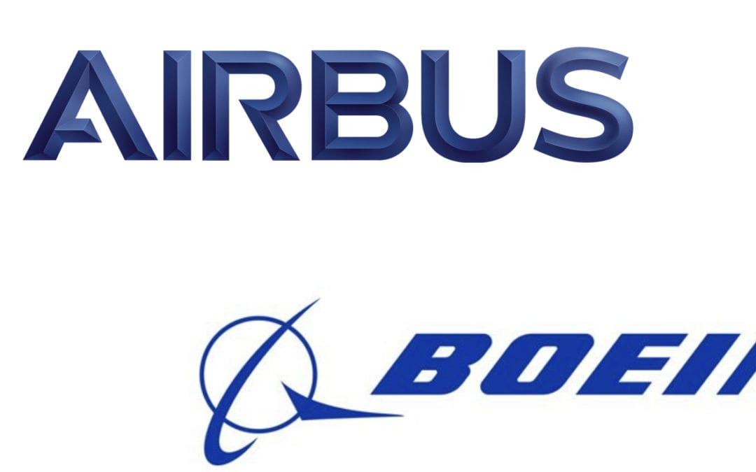 battle-of-the-big-jets:-boeing-787-vs-airbus-a350