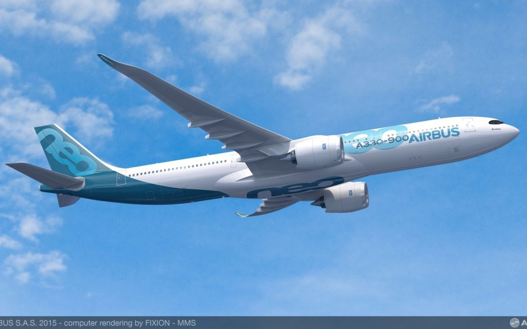 a330neo-story-of-the-spurned-airbus