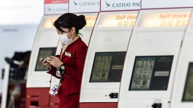 cathay-pacific-asks-employees-to-take-unpaid-leave