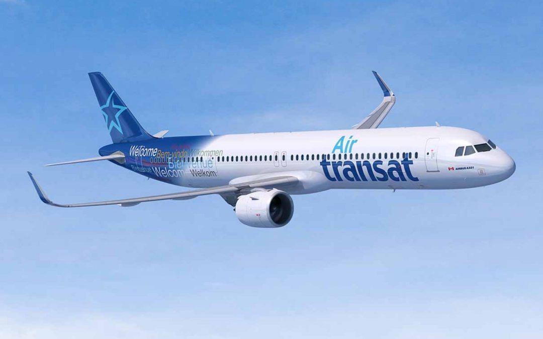 comparisons:-a321lr-vs-737-max-10