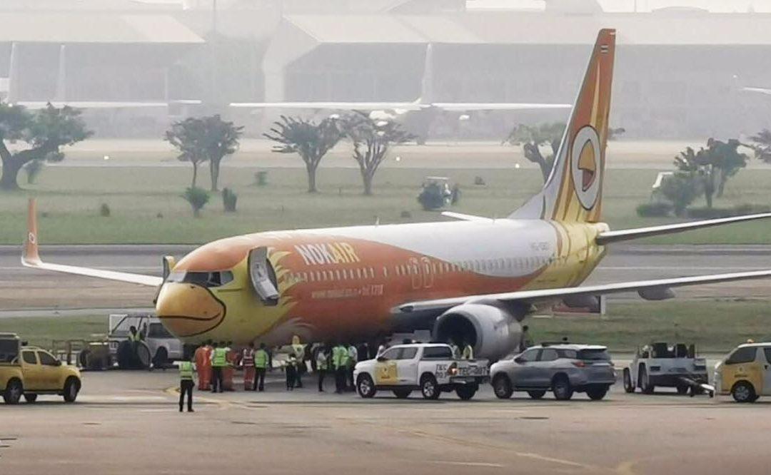 mishap-kills-tug-driver-nok-air-boeing-737-crushes-tow-truck