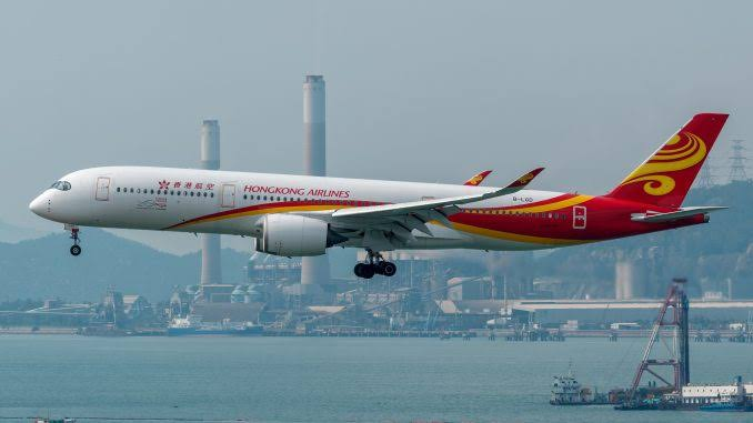 hong-kong-airlines-slashes-jobs-as-struggle-continues