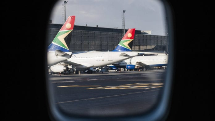 south-african-airways-latest