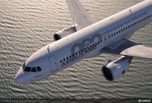 airbus-shuts-down-completion-plant-in-tianjin,-china