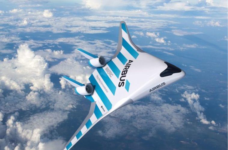 airbus-reveals-radical-new-design