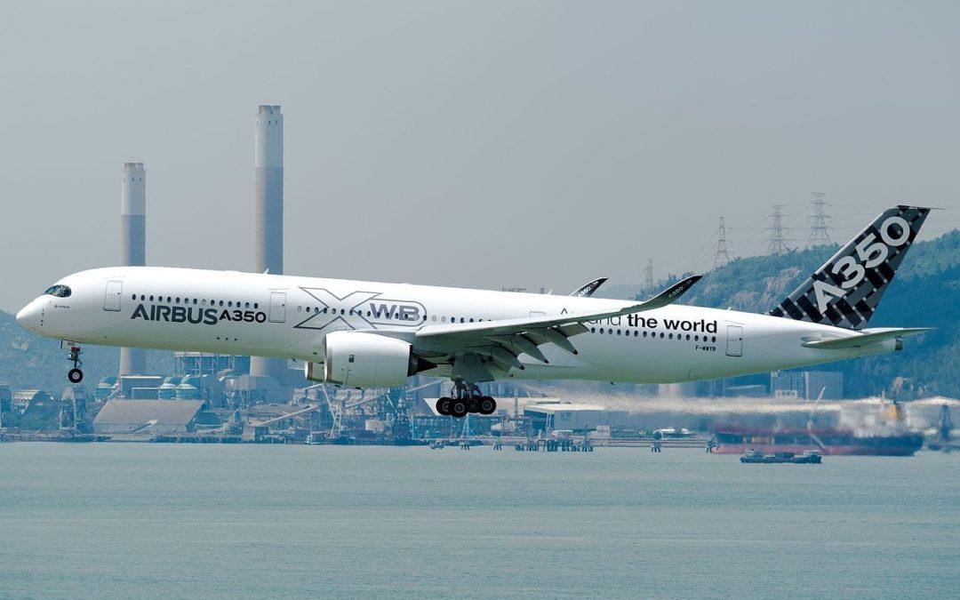 airbus-records-financial-loss
