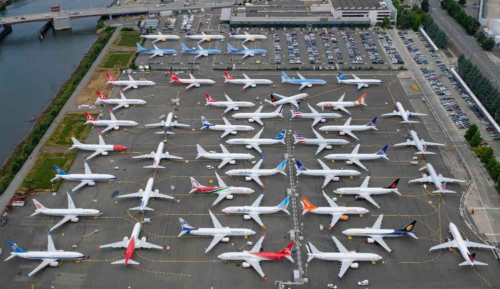 predicament-for-boeing-no-orders-in-january-2020