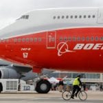 the-queen's-last-hope?-america's-new-all-747-airline