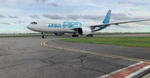 airbus-a330-800-receives-faa-and-easa-certification
