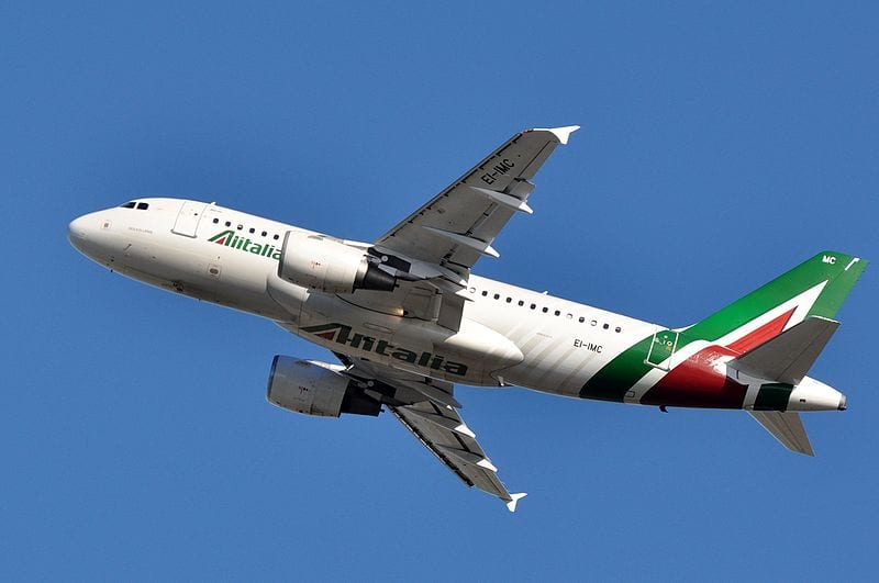alitalia-whats-next
