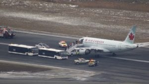 air-canada-a319-loses-wheel-on-take-off;-lands-safely