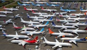further-setback-for-737max-as-debris-discovered-in-fuel-tanks