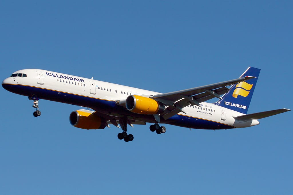 anniversary-the-boeing-757