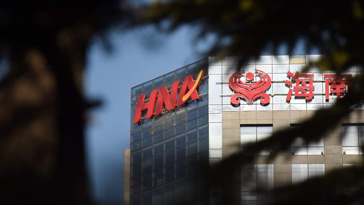 hna-group-to-be-taken-over-–-will-hainan-airlines-and-hong-kong-airlines-survive?