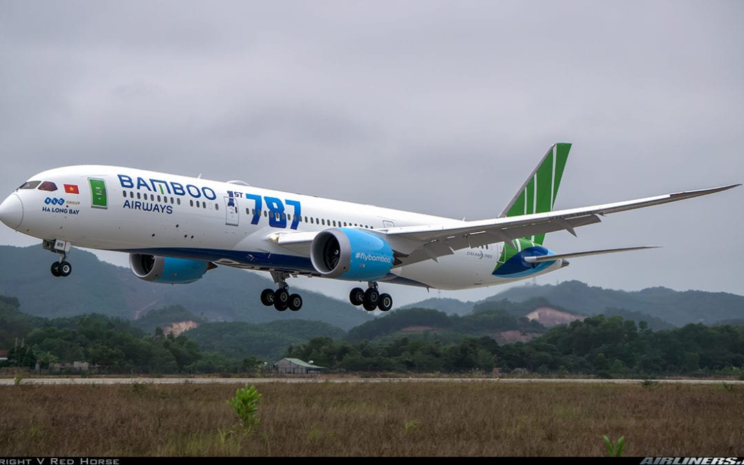 expansion-spree-for-bamboo-airways-plans-to-buy-12-boeing-777x