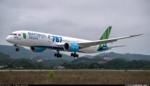 expansion-spree-for-bamboo-airways-–-plans-to-buy-12-boeing-777x