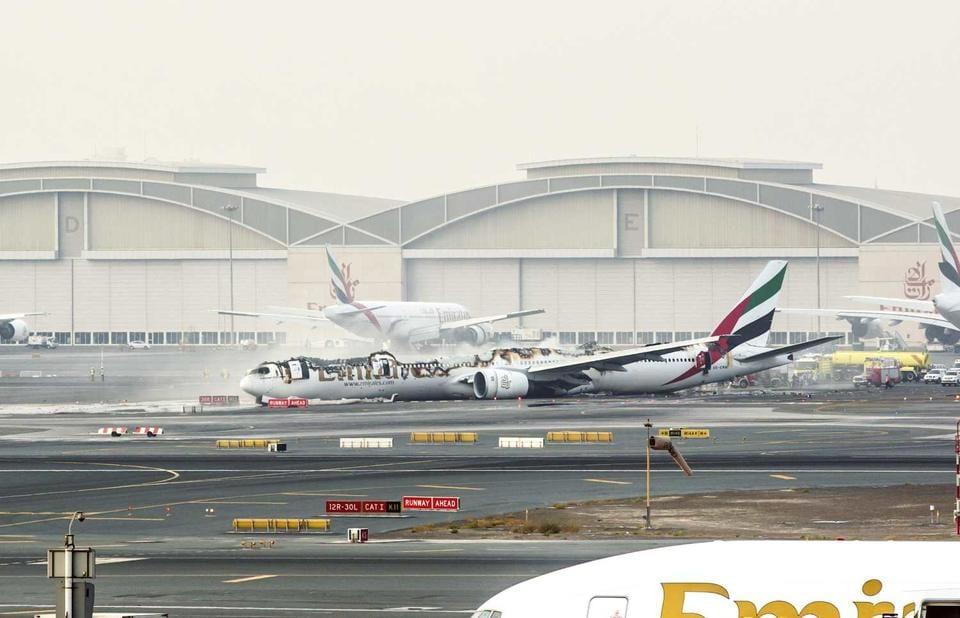 pilot-error-–-emirates-flight-521-crash-report-released
