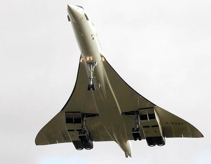 the-one-and-only-concorde-part-one