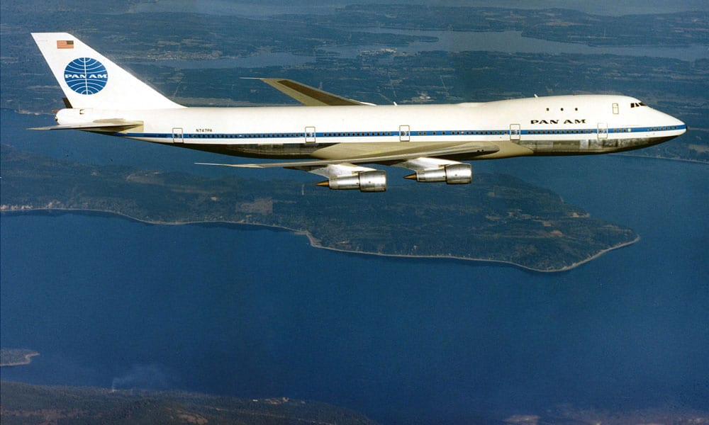 boeing-747:-the-trailblazer-–-part-1