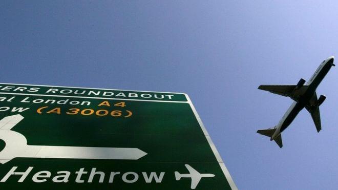 uk-court-of-appeal-rules-against-heathrow-third-runway