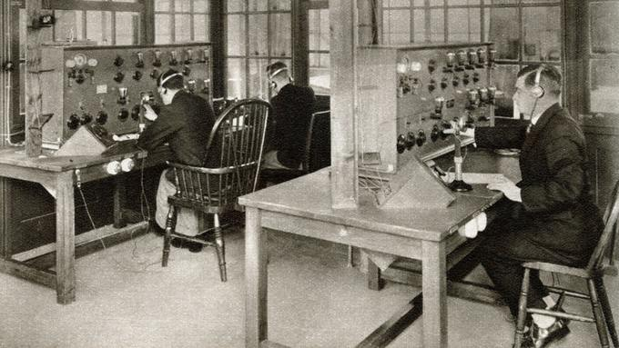 air-traffic-control-centenary